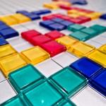 Gamificación o cómo despertar al juguetón interior