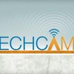 TechCamp Valencia 2014